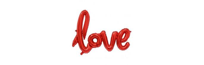 Влюблённым
